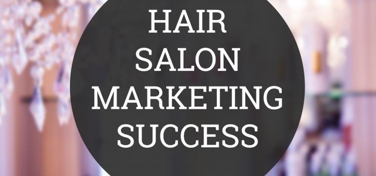Solutii de Online Marketing pentru Salonul Tau de Infrumusetare - Visage Studio.