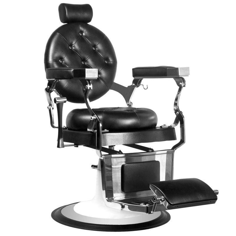 scaun frizerie antonie