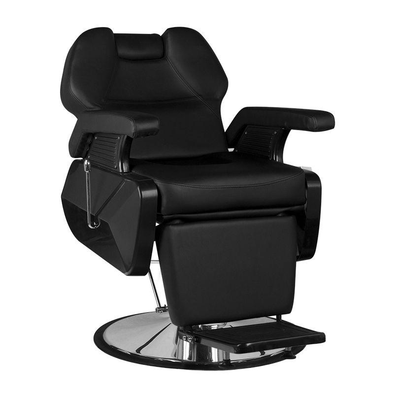 scaun de frizerie bb