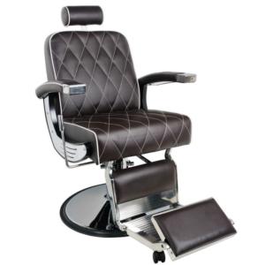 scaun frizerie bessone