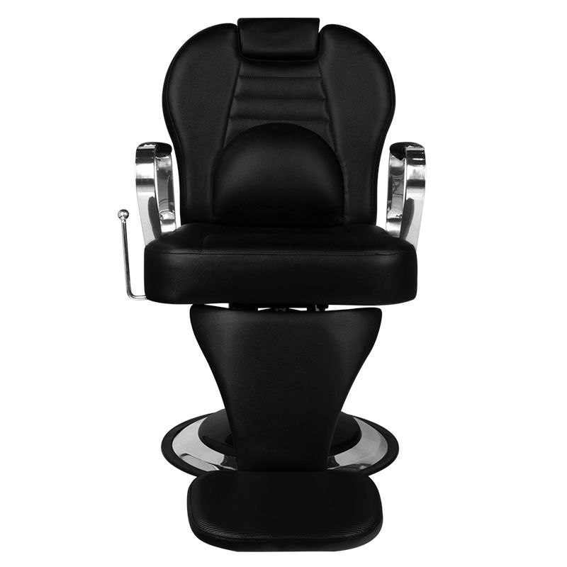 scaun de frizerie lido