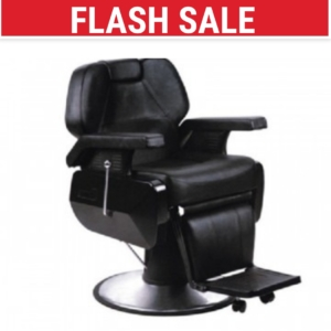 scaun frizerie