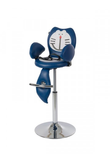 Scaun coafor pentru copii Baldy - Visage Studio