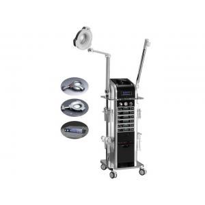 Combina Cosmetica cu 16 functii - Visage Studio