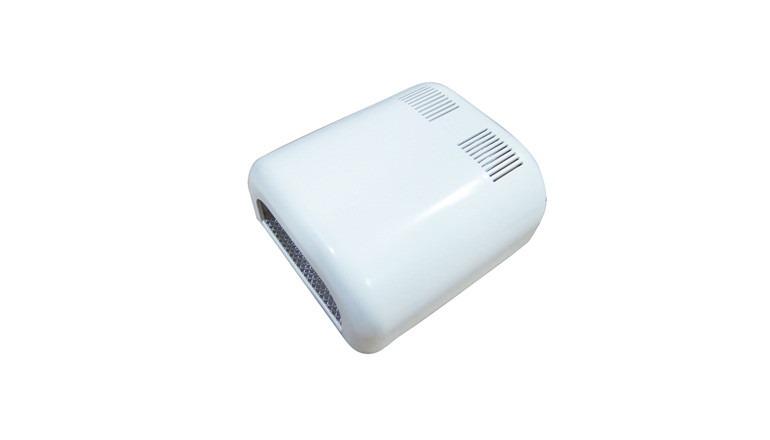 Lampa UV-Dry - Visage Studio