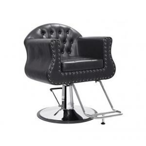 scaun de coafor frizerie australia