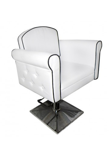 scaun de coafor urban style