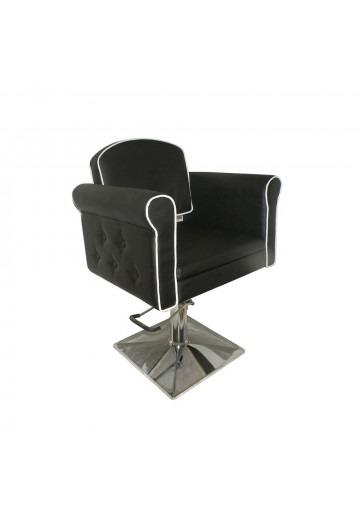 scaun coafor urban style