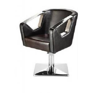 scaun coafor uvx