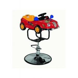 Scaun de Lucru Pentru Copii Car - Visage Studio