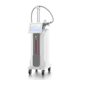 Aparat epilare definitiva laser Laservent Pro