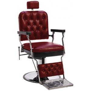 scaun frizerie conte