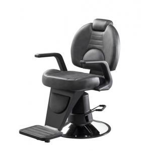 scaun de frizerie duca
