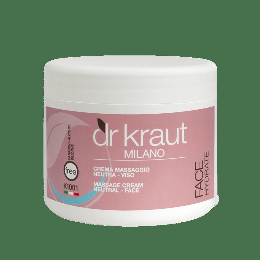 crema de masaj hidratanta