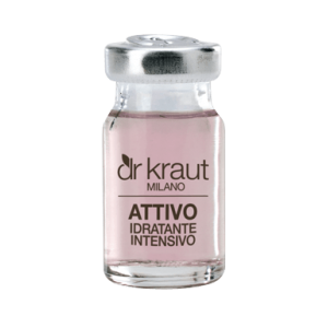 Ser Concentrat Intensiv Hidratant