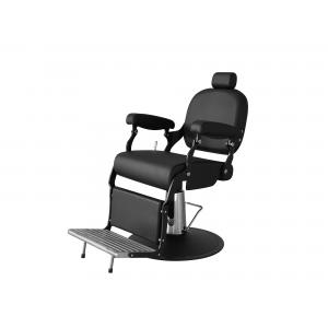scaun profesional pentru frizerie