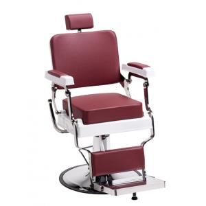 scaun frizerie de lux