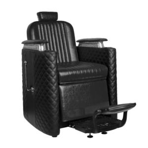 scaun de frizerie nobile