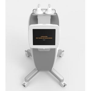 Aparat Profesional de Remodelare corporala prin Stimulare Musculara – tehnologie HIPEM (High Intensity Pulsed ElectroMagnetic