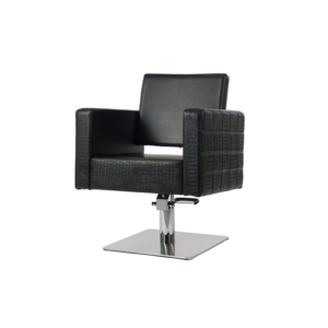 scaun pentru coafor brenda