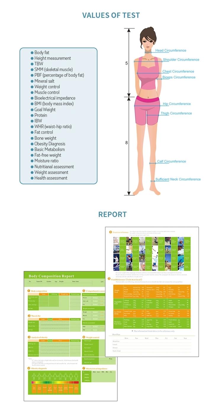 Analizator corporal avansat (5)