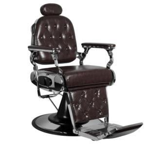 scaun frizerie kenneth
